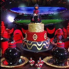 b5cbfe6a9d 27 melhores imagens de Festa do Flamengo