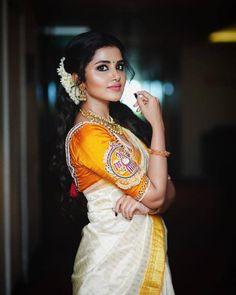 Anupama Parameswaran Images, HD Photos, Wallpapers, Latest Photoshoot