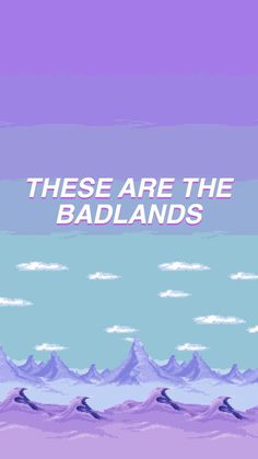 Most popular tags for this image include: tumblr pale, badlands, grunge, kawaii
