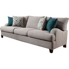 You'll love the Rosalie Sofa at Wayfair - Great Deals on all Furniture  products with Free Shipping on most stuff, even the big stuff.