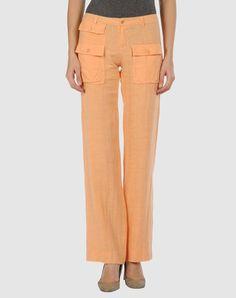 nice linen pants