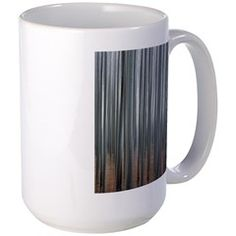 Forest Illusions- Autumn Mugs