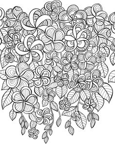 Welcome To Dover Publications Keep Calm And Color Gardens Of Delight Coloring Book Davlin Publishing