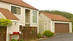 18 Best Roseburg Oregon Homes / Current Listings images in