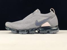 premium selection 83a9f ebcd1 Newest Nike Air Max 2018 Top Shoes Hot Sale For Cheap - Factory Nike  Discount Shop