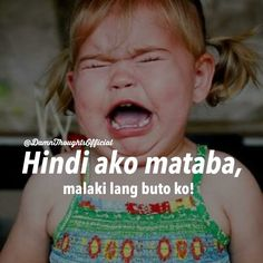 New quotes travel funny hilarious ideas Memes Pinoy, Pinoy Quotes, Tagalog Love Quotes, New Quotes, Change Quotes, Memes Tagalog, Tagalog Quotes Hugot Funny, Hugot Quotes, Funny Qoutes