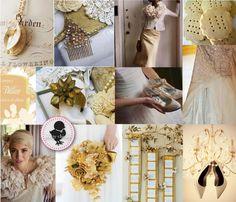 Vintage Wedding Theme | Vintage Wedding Theme 11 514x442 Vintage Wedding Theme 11