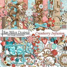 http://kaymillerdesigns.com/shoppe/index.php?main_page=product_info&cPath=1&products_id=228