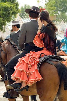 Blake Lively, Mediterranean People, Coachella, Hispanic Art, Folk Clothing, Horse Riding, Beautiful People, Ruffle Blouse, Victorian