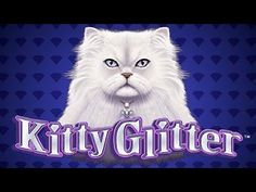 IGT Slots: Kitty Glitter - PC Game Download | GameFools