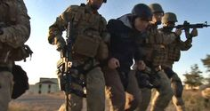 Turkish Special Forces - on the training. Black Ops, Special Forces, Military, Training, Navy, Hale Navy, Work Outs, Excercise, Old Navy