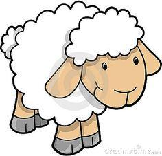what a cutie clip art pinterest rock art card ideas and cards rh pinterest com clip art sheep and goats clip art sheep and shepherd