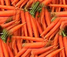 Carrot. Drinking carrot juice gives to healthy skin. Also a face mask can be made by mixing grated carrot with one tbsp honey. Rinse off with lukewarm water after 10-15 mins.