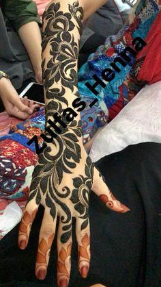Cute Henna Designs, Wedding Henna Designs, Mehndi Designs Feet, Latest Arabic Mehndi Designs, Mehndi Designs For Girls, Stylish Mehndi Designs, Beautiful Henna Designs, Henna Tattoo Designs, Arabian Mehndi Design