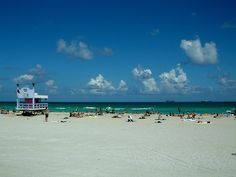 10 cheap or free things to do in Destin, FL