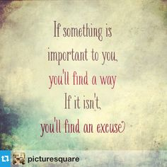 #Repost from @picturesquare  with @repostapp. Made with @instaquoteapp. #instaquote