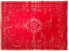 Teppich berlin  Orientteppich Muster | gefärbt gewebt | Vintage-Teppich Aqua ...