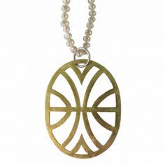 Ritz Pendant Sister Act, Pendant, How To Make, Jewelry, Design, Jewellery Making, Jewerly, Jewelery, Pendants
