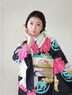 10 Places in Kyoto to Play Dress Up in Traditional Kimono | tsunagu Japan