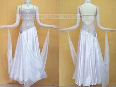 ballroom dress,latin dress,dance dress,dance wear