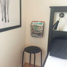 Guest Room, Guest Bedrooms, Guest Rooms