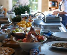 Eat | Café Di Stasio Lunch Specials, Daily Specials, Lunch Menu, Dinner Menu, Eat Cafe, Italian Truffles, Melbourne Restaurants, St Kilda, In Season Produce