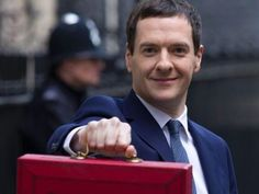 London Property Experts: Osborne, Not Brexit, To Blame For Market Slowdown Eu Referendum, London Property, Blame, Marketing