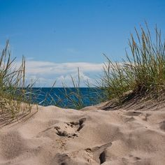 Welcome to Hanko - Hanko Great Places, Beautiful Places, All About Water, Summer Feeling, Am Meer, Archipelago, Best Cities, Dream Vacations, Strand