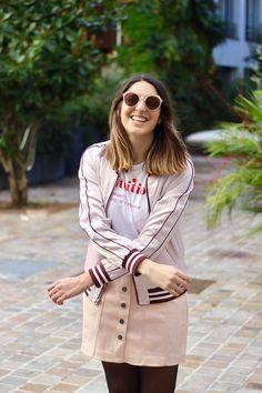 Blog-This-kind-of-Girl-Look-En-rose-au-printemps