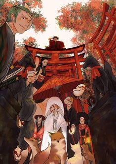 One Piece Gif, One Piece Cosplay, Zoro One Piece, One Piece World, One Piece Fanart, One Piece Manga, Naruhina, Manga Art, Anime Art