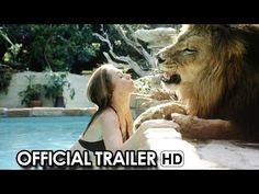 """""""Roar"""", il film più pericoloso della storia - Il Post"""
