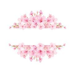 Flower Background Wallpaper, Framed Wallpaper, Pink Wallpaper Iphone, Flower Backgrounds, Instagram Background, Instagram Frame, Instagram Logo, Free Instagram, Spring Wallpaper