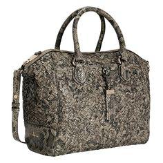 Brynn Weave Structured Satchel - Women s Handbags  Colehaan.com Dámske  Kabelky a126ae102ab