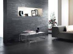 Afbeeldingsresultaat voor vloertegels mat woonkamer
