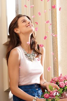 Follow your heart – launch your own #chloeandisabel jewelry business with our new collection!