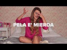 LA JOYA DE LA CORONA  - ¿Cómo regaña una mamá costeña? - VER VÍDEO -> http://quehubocolombia.com/la-joya-de-la-corona-como-regana-una-mama-costena    Créditos de vídeo a Popular on YouTube – Colombia YouTube channel