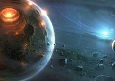 NASA (National Security Agency – агентство Национальной безопасности США) раскрыли публично секретные документы НЛО, которые были классифицированы ранее. Речь идет о технических журналах NASA Vol.