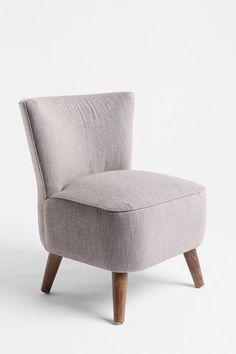 UrbanOutfitters.com > Chapman Chair - Tweed $329    http://www.urbanoutfitters.com/urban/catalog/productdetail.jsp?id=23586860=007