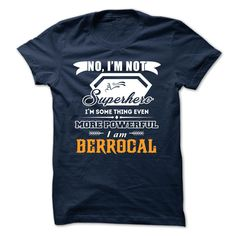 (Tshirt Cool Gift) BERROCAL  Shirts Today  BERROCAL  Tshirt Guys Lady Hodie  SHARE and Get Discount Today Order now before we SELL OUT Today  Camping 0399 cool name shirt
