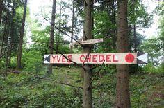 KARDO KOSTA: LARTBB-MYTHOS-YVES CHEDEL Stonehenge
