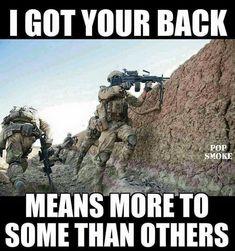 Military Jokes, Army Humor, Military Life, Military Army, Army Brat, Soldier Quotes, Army Quotes, Gun Quotes, Marine Corps Humor