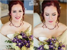 Swinton Park Hotel Wedding Photography Yorkshire Natural Relaxed_5822