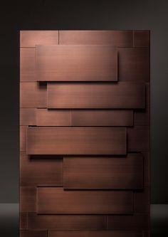 Wooden Main Door Design, Main Entrance Door Design, Double Door Design, Modern Entrance Door, Entry Doors, Bedroom Door Design, House Gate Design, Door Design Interior, Exterior Design