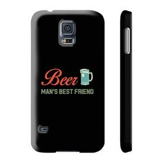 Slim Samsung Galaxy S5 Plastic Shell Case  #value #quality #phonecases #case #iPhone #Samsung #htc #alcatel #doogee #sony