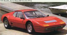 1991-Rumilly_Aix Les Bains-BB 512 i-512 TF 42.jpg photo 1991-Rumilly_AixLesBains-BB512i-512TF42_zps9456649d.jpg