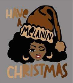 Mickey Mouse, Xmas, Disney, Character, Calendar, Black, Black People, Christmas, Navidad