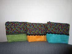 Handmade, Bags, Scrappy Quilts, Handbags, Hand Made, Taschen, Craft, Purse, Purses