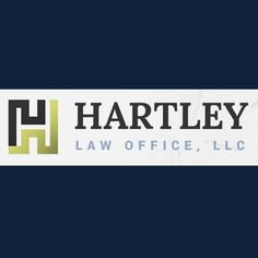Attorney Aaron Hartley is a Dayton family law attorney.  Always a free initial consultation with an Ohio Super Lawyer.