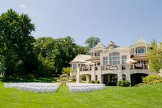1000 Images About Lake Michigan Wedding Venues On Pinterest