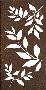 GRC Jali manufacturer supplier in Delhi Gurgaon Noida Faridabad Ghaziabad Greater Noida Stencils, Leaf Stencil, Stencil Templates, Stencil Patterns, Stencil Diy, Stencil Designs, Leaf Template, Decorative Screen Panels, Cnc Cutting Design